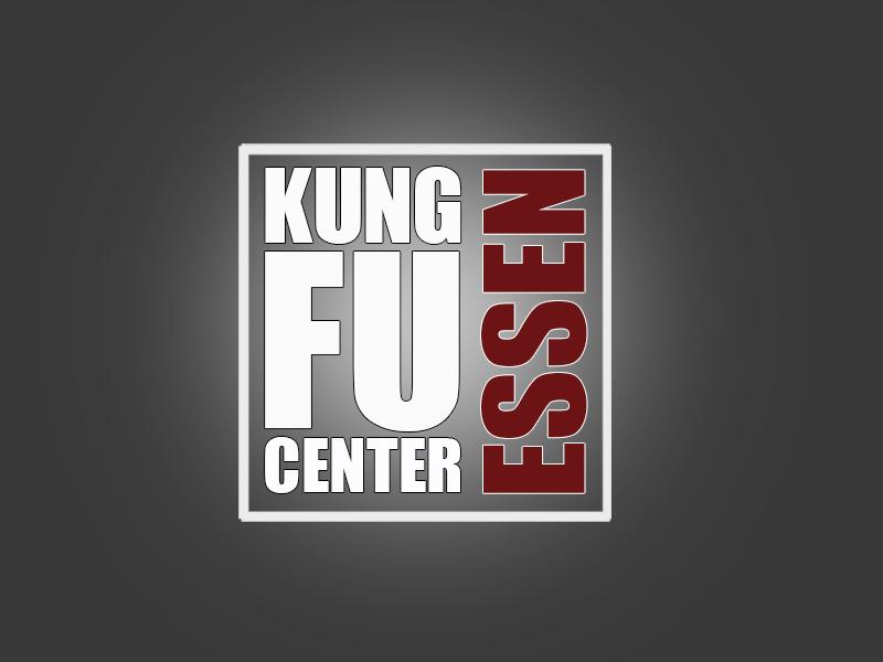 Kung Fu Mönchengladbach